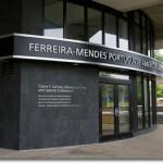 Ferreira-Mendes Portuguese American Archives
