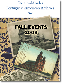 FMPAA_Events_Fall09_BlogVer
