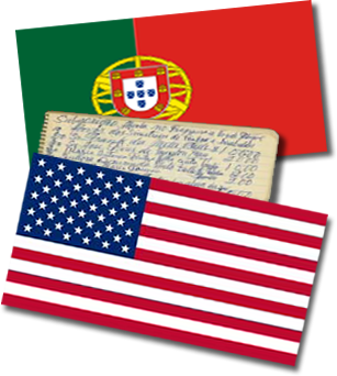 Portuguese-American Genealogy Workshop