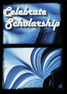 Celebrate Scholarhip