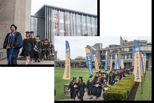 Graduates March 2013