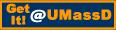 GetIT @ UMassD Button