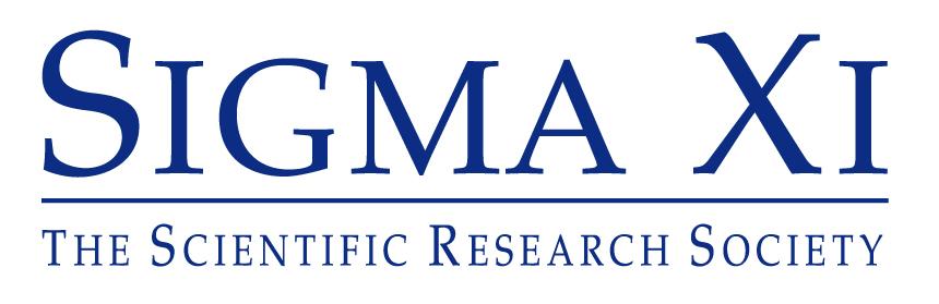 Sigma XI - The Scientific Research Society