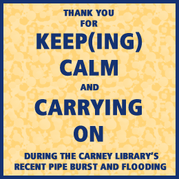 Pipe_Burst_Keeping_Calm_Thank_You