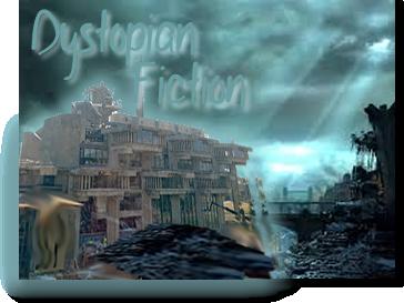 DystopiaUMD
