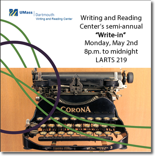 International-Write-In-Writing-Center-Event.fw