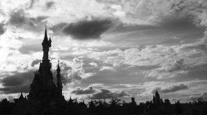 castle-1054099_960_720