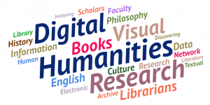 digital_humanities_word_cloud