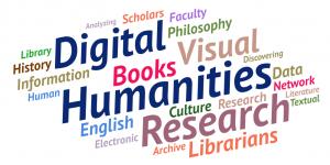 digital_humanities_word_cloud