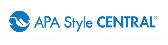 APA Style Central Logo